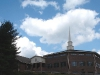 Antioch Baptist Church - Waynesville, North Carolina