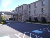 Best Western River Escape Inns & Suites - Dillsboro, North Carolina