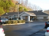 Kidney Dialysis Center - Sylva