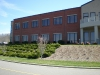 macon-bank-corporate-headquarters-franklin-03