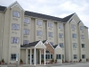 microtel-robbinsville-01