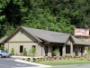 Mountain Credit Union - Cherokee