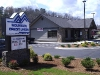 Mountain Credit Union - Sylva