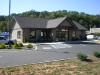 Mountain Credit Union - Sylva, North Carolina