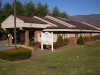 Mountain Regional Cancer Center - Sylva, North Carolina