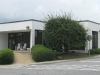 State Employees' Credit Union - Hendersonville, North Carolina
