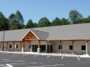 Swain County Business Education and Training Center