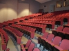 Swain County High School Performing Arts Center - Bryson City, North Carolina
