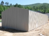 TWSA - Wall & Roof Panels