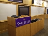 Western Carolina University - Belk Building Renovation - Cullowhee, North Carolina